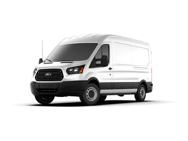 b87b5abca8 New 2018 Ford Transit-250 For Sale at Luther Family Ford